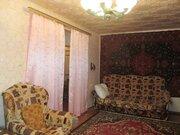 Продаю 2-х комнатную квартиру в 1 микрорайоне - Фото 3