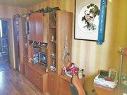 8 200 000 руб., Продается 3-к квартира в Зеленограде к.1432 с отличным ремонтом, Купить квартиру в Зеленограде по недорогой цене, ID объекта - 314867843 - Фото 12