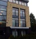160 000 €, Продажа квартиры, Купить квартиру Юрмала, Латвия по недорогой цене, ID объекта - 313139642 - Фото 4