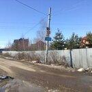 Продается участок в д. Поярково (ПМЖ) - Фото 4