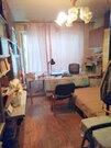 2х комнатная квартира в г. Ивантеевка Московская область - Фото 3