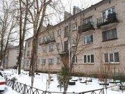2х комнатная квартира Н. Учхоз - Фото 1