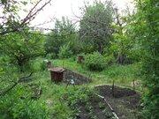Земельные участки в Челябинской области