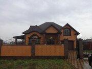 Дом в Таврово - Фото 2