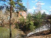 Участок ИЖС рядом с водохранилищем - Фото 2