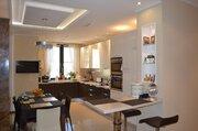 ЖК Чемпион Парк продажа четырехкомнатной квартиры - Фото 2