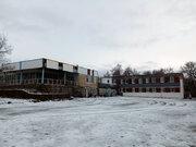 Продается туристический комплекс, с. Саловка, ул. Березовая