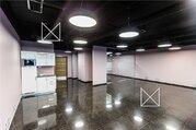Офис в Москва-Сити 125 м. за 490 000 - Фото 5