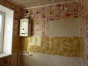 1-комнатная квартира в Ликино-Дулево.Хорошее состояние. Мебель. - Фото 2
