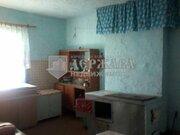 Продажа дома, Козлово, Топкинский район, Ул. Школьная - Фото 4