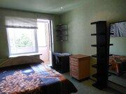 18 000 Руб., Сдам 2-комнатную квартиру в Зеленой роще, Аренда квартир в Уфе, ID объекта - 315803843 - Фото 8