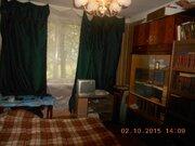 Продажа 2-х комнатной квартиры 48м2 в г.Мытищи Московской области. - Фото 3
