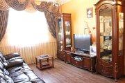 Продажа дома, Анапская, Анапский район - Фото 4