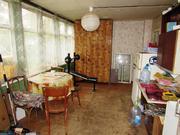 Часть дома, 12 км. от МКАД по Новосходненскому шоссе. - Фото 4
