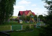 Продам коттедж 450 кв.м. Ленинский р-н, д. Большое Саврасово - Фото 2