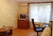 Продам 3-х комнатную квартиру метро Сокольники - Фото 2
