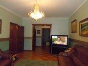 32 000 000 Руб., Продается квартира, Купить квартиру в Москве по недорогой цене, ID объекта - 303692127 - Фото 6