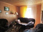Дом в Золотово - Фото 2