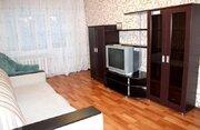 Визит-гостиница квартирного типа - Фото 3