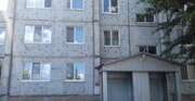 Продам 1-комн. квартиру, 2 мкр, 30 лет Победы, 112 - Фото 3