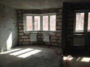 Квартира в новом ЖК комфорт-класса пгт.Селятино - Фото 4