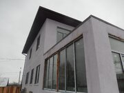 Новый дом, Клинский район, пос. Зубово - Фото 4