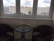 Продается 3 –х комнатная квартира, Московская область, Солнечногорск - Фото 5