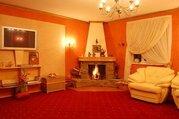 Продаю дом-гостиницу между Дагомысом и Лоо - Фото 2