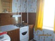 3 комнатная лесная 8 - Фото 2