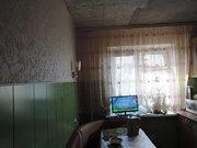 Продажа 2ком квартиры в г. Серпухов ул. Космонавтов 15б - Фото 4