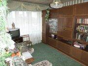 2-комнатная квартира - ул. Гагарина 62, свободна физ. и юридически - Фото 3