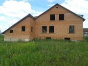 Продается кирпичный коттедж в д. Нурлино Уфимского района - Фото 3