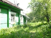 Доля дома в Пушкино - Фото 2