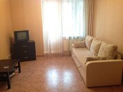 Однокомнатная квартира бизнес-класса на сутки в Щелков - Фото 1