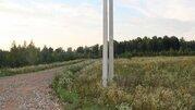 Продам участок у реки в кп Лежневская Слобода - Фото 2