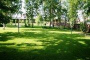 Дом в Ново-Спасском , Новомосковского р-на, г.Москва - Фото 3