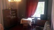 Аренда 1-но комнатной квартиры в центре Домодедово