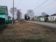 Продам крепкий дом рядом с р. Пра и заповедником 265 км от МКАД - Фото 1