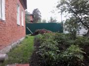 Кирпичный жилой дом в мкр. Востряково - Фото 3