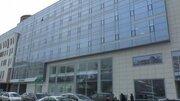 Уфа. Офисное помещение в аренду ул. Чернышевского 82, площ. 60 кв.м - Фото 1