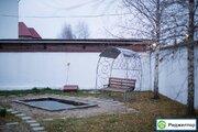 Аренда дома посуточно, Химки, Дома и коттеджи на сутки в Химках, ID объекта - 502444759 - Фото 97