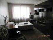 Двухкомнатная квартира улучшенной планировки по улице Астахова - Фото 4