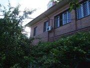Продается просторный дом в д.Лопатино. - Фото 3