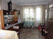 1 комнатная квартира в г. Серпухов. - Фото 2
