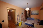 2 комнатная квартира, ул.Ангарская, д.55 - Фото 3