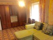 Продается 1-но к.квартира в п.Малаховка, ул.Быковское шоссе, д. 3 - Фото 3