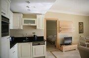 Продажа квартиры, Аланья, Анталья, Купить квартиру Аланья, Турция по недорогой цене, ID объекта - 313157096 - Фото 4