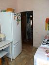 Продаю 3-х комн. квартиру в сталинском доме - Фото 3