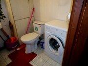 Хорошая квартира в новом доме, Купить квартиру в Москве по недорогой цене, ID объекта - 320719162 - Фото 14
