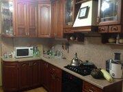 3комн 70м 3мкр д6 5/5п с отличным ремонтом и мебелью свободная - Фото 4